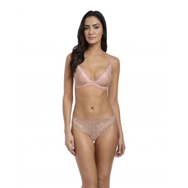 MAJTKI LACE PERFECTION WE135007RMT BRAZILIAN 13177