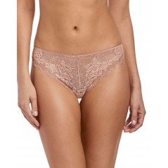 MAJTKI LACE PERFECTION WE135007RMT BRAZILIAN 13180