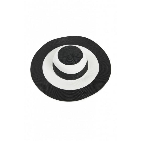 KAPELUSZ BC000  14090