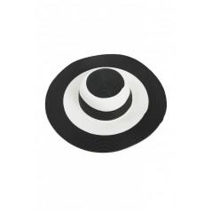 KAPELUSZ BC000  14092