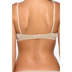 BIUSTONOSZ T-SHIRT BRA PUSH-UP  14212