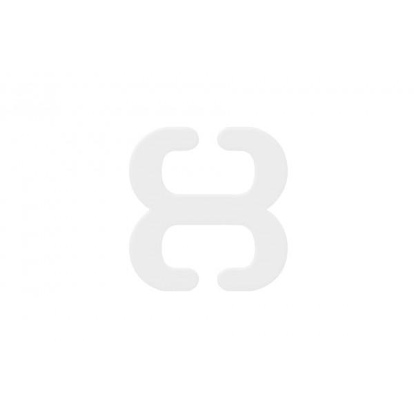 KLIPS ŚĆIĄGAJĄCY RAMIĄCZKA BA-13 14284