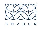 CHABUR